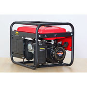 China 2kW gasoline generator with low price
