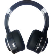 China Gaming Headsets/Wireless Headphones/Gaming Headphones/Mic Vibration Control for Mobile Phone Game