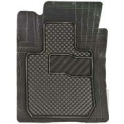 China Prado car mats