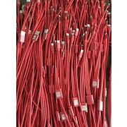 China New developed cable, GPS USB cable for type-C, micro and iPhone, designed for car applying