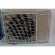China Split Air Conditioner, 110-220V Voltage