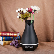 China Aickar Art Vase Aroma Diffuser, 2017 New Model AN-0597