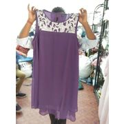 India One dollar offer ladies stocklot garments