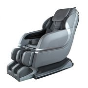 ... China Airport Vending Coin Operated Massage Chair, Airbag Massage Chair,  Coin Operated Massage Chair ...