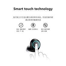 3ad01aa2d27 ... China Sanag I3 Bluetooth Earphone Single Earphone Bluetooth Mini Earphone  Bluetooth Mini USB Earphone ...