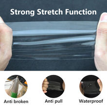 China Nanoedge All-round Protection 3D Screen Protector For Fitbit