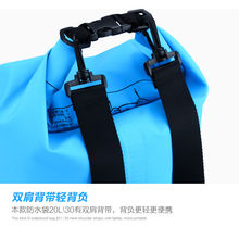 79d2a324c3 ... China Outdoor foldable ocean pack dry bag waterproof backpack for  camping ...