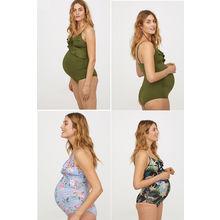 26a3b95dbab1a ... China Fashion hot sexy mama beach wear maternity clothing pregnant women