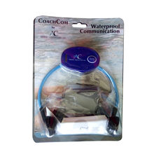 Pleasant China 7 Channel Underwater Bone Conduction Swimming Headsets With Fm Wiring 101 Archstreekradiomeanderfmnl