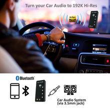 Taiwan Hi Res Car Amplifier Ae Audio Enhanced System To Enhance