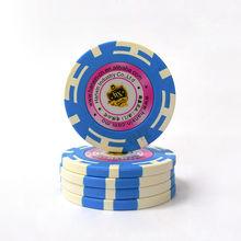 casino de madrid online