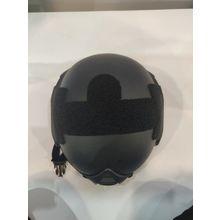China Ballistic Helmet russian bulletproof helmet level 4