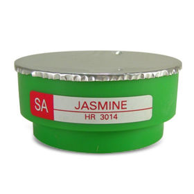 Premium-Quality Air Freshener in Gelatin Type