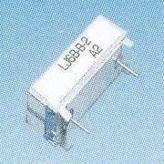 Pin-out Dielectric Filter