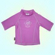 UV Swimwear from China (mainland)