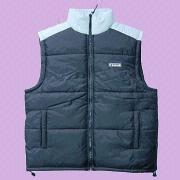 Men's Jacket from China (mainland)