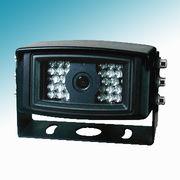 CMOS Camera Manufacturer