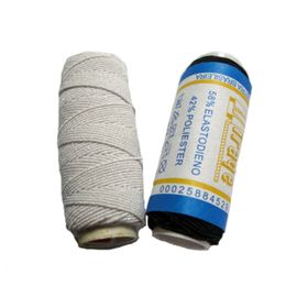 Elastic Sewing Threads from Taiwan