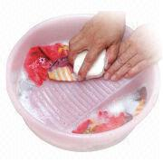 Laundry Basin Manufacturer