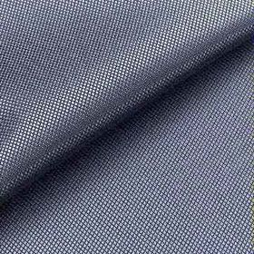420D Nylon Dobby Fabric with Double PU Coating, Used for Sports Bags and Others