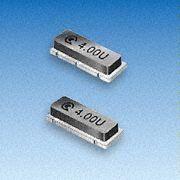 Hong Kong SAR Cost-Effective 2-Pin