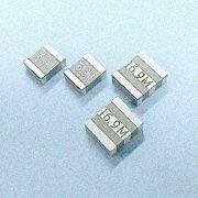 SMD Ceramic Resonator Manufacturer