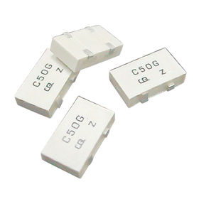 Hong Kong SAR Ceramic Filters, High attenuation, Suitable for Reflow Soldering