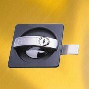 Car Door Lock from Hong Kong SAR