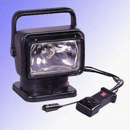 Search Light from China (mainland)