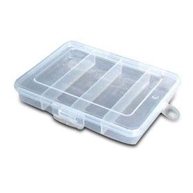 Small Storage Box Manufacturer