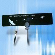 DVB-T Antenna from Taiwan