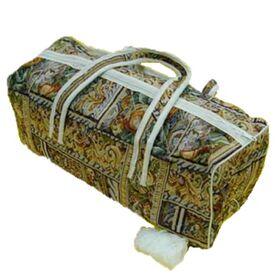 Taiwan Knitting Bag