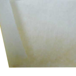 Water Soluble Non-woven Fabric from Taiwan