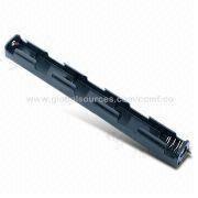 Regular Battery Holder from Taiwan