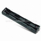 Regular Battery Holder Comfortable Electronic