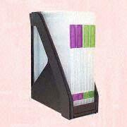 File Holder L&F Plastics Co. Ltd