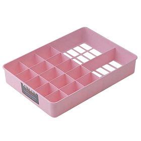 Large Drawer Organizer L&F Plastics Co. Ltd