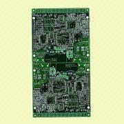 4-Layer PCB Finenet Electronic Circuit Ltd