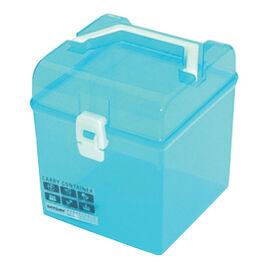 Handy Art Box from Taiwan