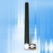 7.7cm Stubby Antenna with 433MHz Frequency
