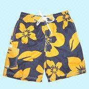 Men's Board Shorts from China (mainland)