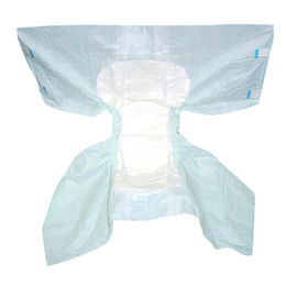 Adult Diaper Manufacturer
