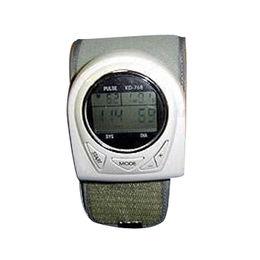 Wrist Blood Pressure Monitors Manufacturer