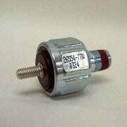 1 to 5 PSI Oil Pressure Switch from Taiwan