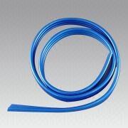 Audio cable from Hong Kong SAR