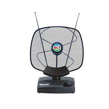 Indoor Antenna from China (mainland)