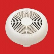 Single Station Heat Detector from Taiwan