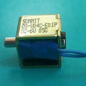 Solenoid Valves Manufacturer