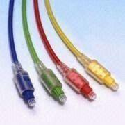 4.0mm Plastic Fiber-Optic Cable from Taiwan