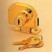 Lock Manufacturer